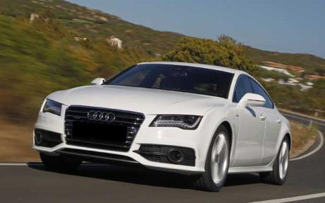 新春初売 VW/Audiエンジンスターター特別価格