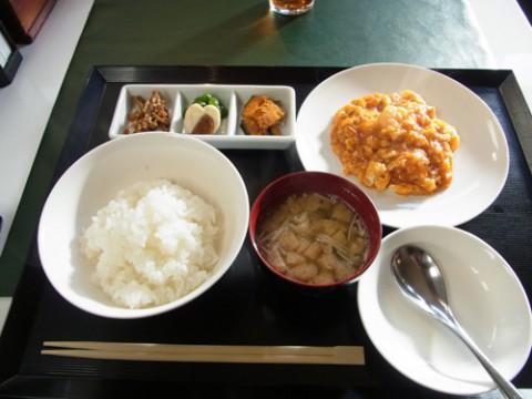 神龍 / シェンロン