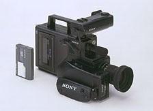 1980年代のホームビデオ