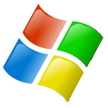 Windowsのサポート終了