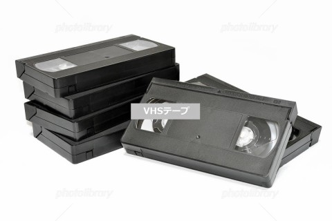 8mmフィルムやビデオテープ,視聴してから正式注文が可能に!