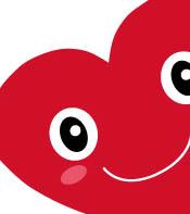 愛の献血たすけあい運動