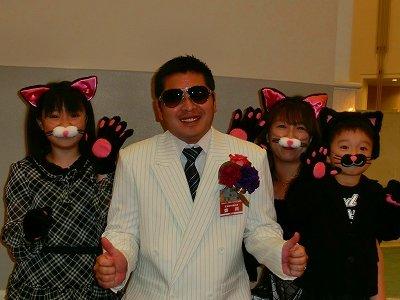 活動報告例会Part.5【2011/12/10報告】