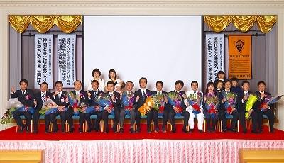 活動報告例会Part.7【2011/12/10報告】