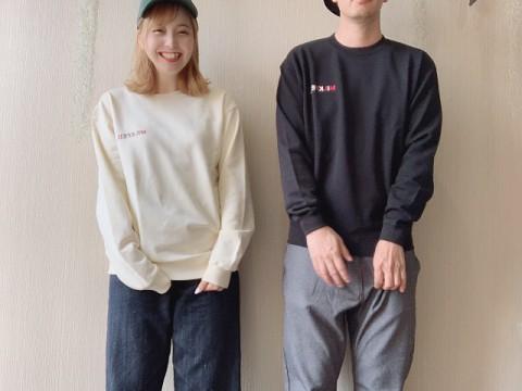 【本日OPEN!!!】姉妹店LUCY釧路店!!!