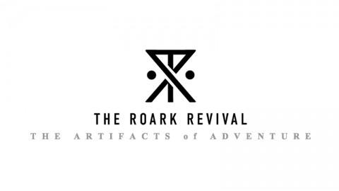 【ROARK】新作入荷しました!!