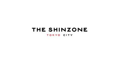 【THE SHINZONE】新作パンツ入荷しています!!