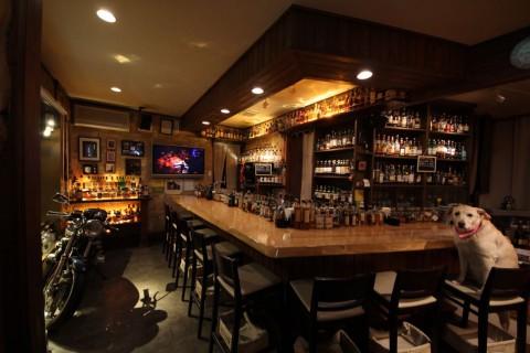 「ウイスキーラバーズ名古屋」に参加してきます。