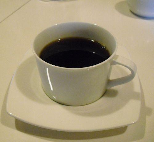 コーヒーショップ!ルーシー!!