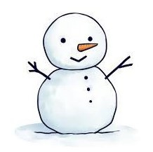 大雪の為、本日閉店致します!!!