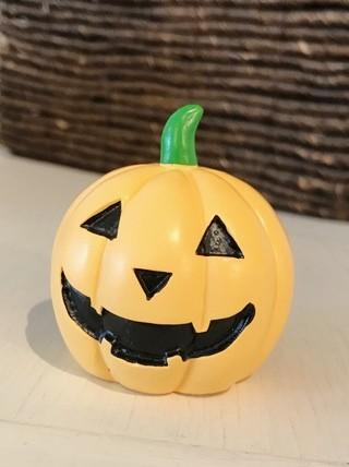 HAPPY Halloween ♪♪