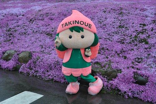 札幌駅に「ピコロ」が出没するらしい・・・