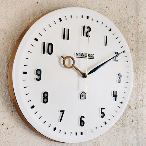人気の時計!