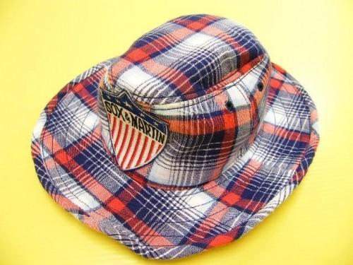 ストリートファッション系子供服ブランド BLOC(ブロック)
