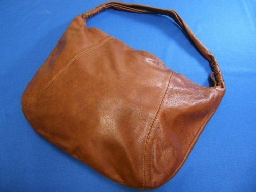 イタリアのバッグメーカー ステファン買取中 STEPHENの買い取りなら当店へ