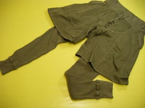 KAPITAL キャピタル パンツ 古着リサイクルお買取します