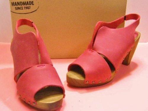 デンマーク木靴 Sanitaサニタ買取しています。ナチュラル服買取中♪