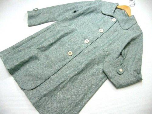 リゼッタ買取店はこちらです♪リゼッタの冬服夏服いつでもお買取り中です!