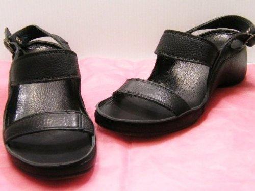 SAYA買取しています。サヤSAYAの靴お買取しています。