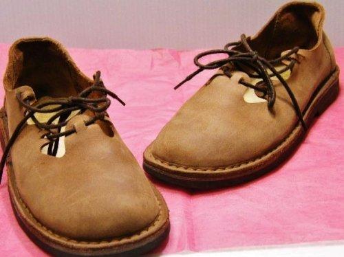 MP feeking買取店です。エムピーフィーリングの靴買取しています!