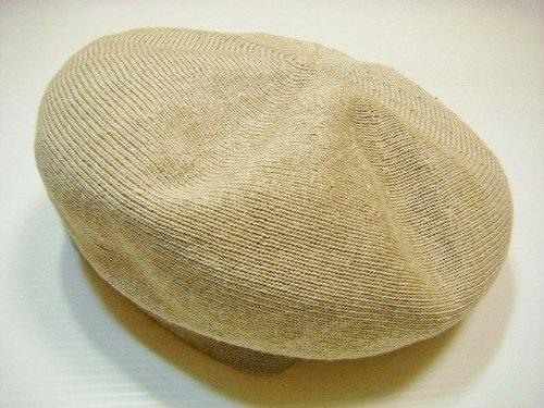 CA4LA買取店 帽子のカシラ買取しております!CA4LA(カシラ)
