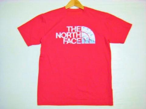 THE NORTH FACE ザ・ノースフェイス買取店です。アウトドアブランド買取中
