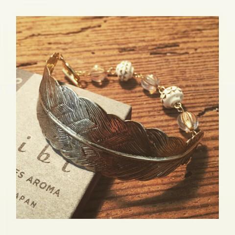 watz ✺✺ K!N handmade accessories 2 ✺✺