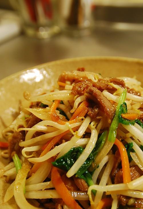 野菜炒めの画像 p1_35