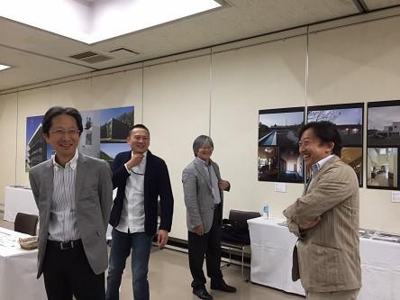 いよいよ今日と明日の2日間!!建築家との無料相談会開催中!(^^)!