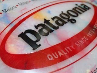 Patagonia ACCESSORYS!!