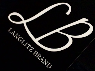 LANGLITZ BRAND / LJN-001 THERMAL L/S TEE