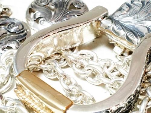VOGT / Jewelry