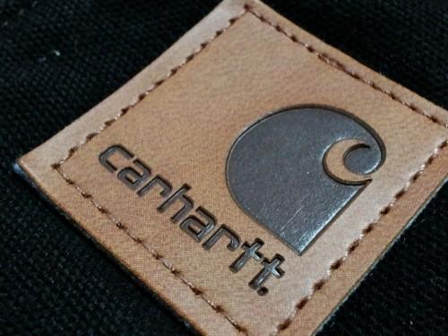Carhartt / C61 Sandstone Ridge Coat