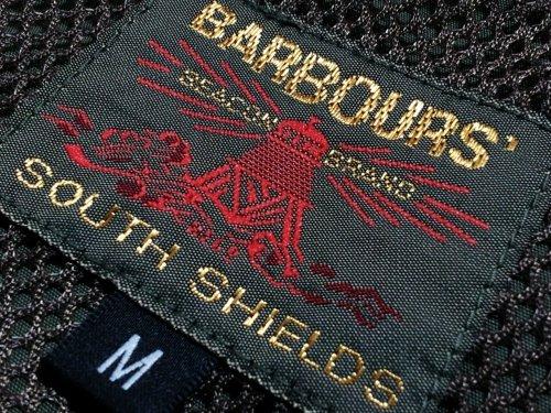 Barbour / Bedale SL