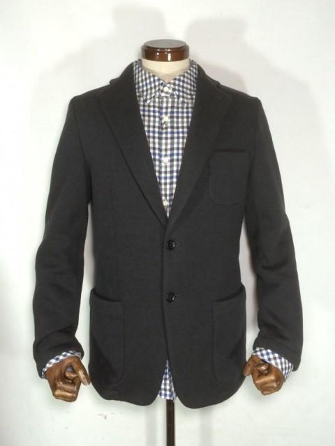 Bibury Court・WEST RIDEのテーラードジャケットが入荷しました!!(^o^)