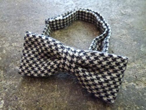 Bibury Court Boe Tie