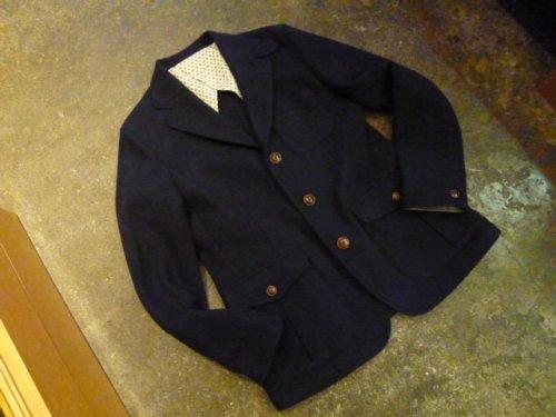 Bibury Court Tweed country Jacket