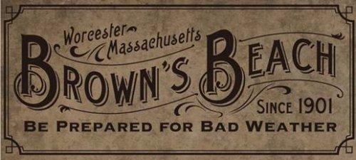 Brown's Beach JacketALL30%通信販売も行っておりま~す。