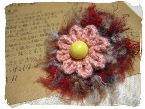 第4回 編み編み会のお知らせ~♪