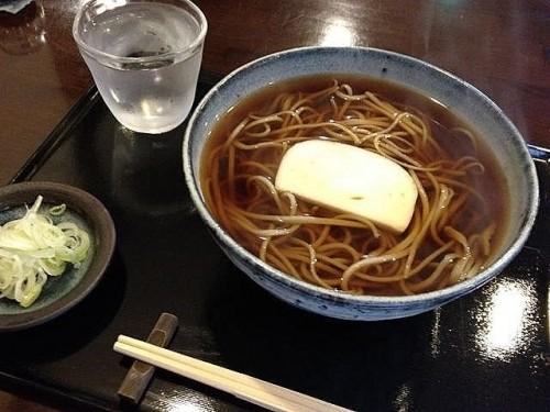 ミシュランガイド北海道 推薦店♪