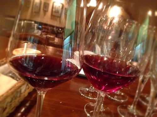 ワインでイタリア20州巡り