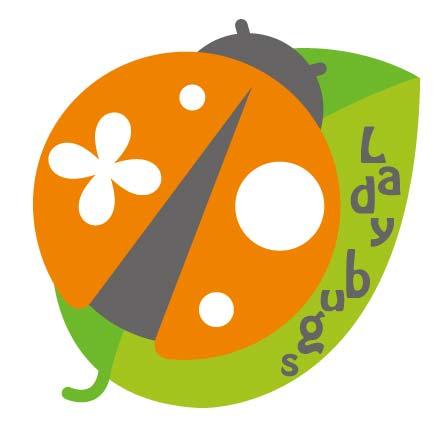 Ladybugs今月のオープンサロン
