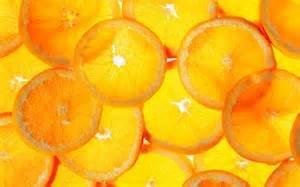 市販の食器洗い洗剤の香りに柑橘系が多いのはナゼの巻