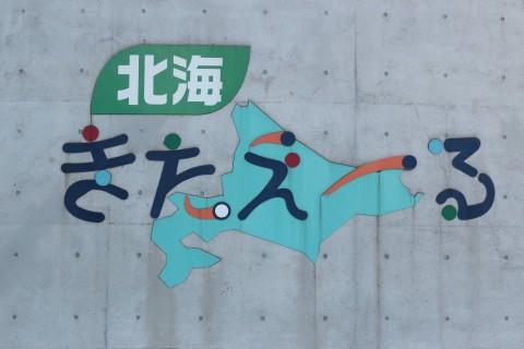 新日本プロレス雪の札幌2連戦1