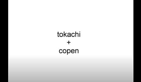 tokachi+copen