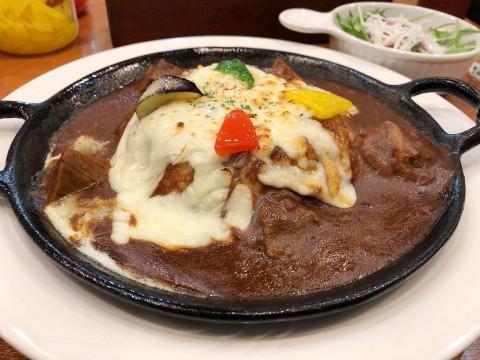 札幌市「キッチン シュシュ アスティ45店」