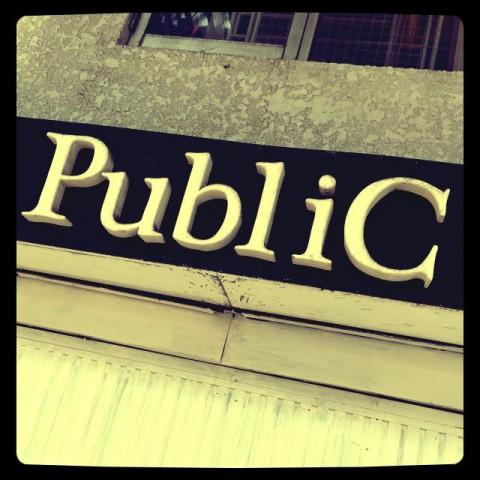 2F~PubliC~