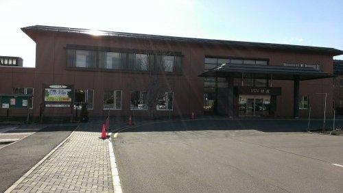 道の駅(5)