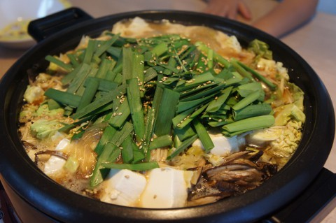 札幌市・お肉のアトリエ・トリッパさん