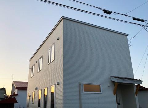 新築建売 今週末オープンハウス開催します